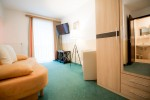 Zimmer Gasthof Hammerwirt / Lettn, Göstling - Hochkar