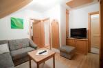 Apartement Gasthof Hammerwirt / Lettn, Göstling - Hochkar