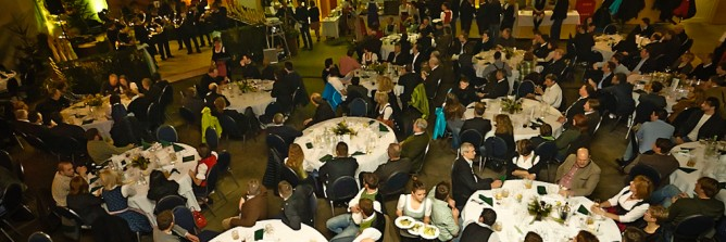 49. OeBf-Winterspiele Waldviertel-Voralpen in Goestling-Hochkar