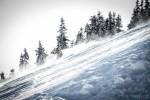 Hochkar - Skifahren