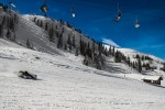Hochkar - Snowboard Carving
