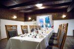 Hochzeit im Festsaal beim Hammerwirt Lettn in Göstling-Hochkar
