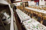 Hochzeit beim Hammerwirt Lettn in Göstling-Hochkar